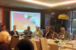 Bali WTO Ministerial side event