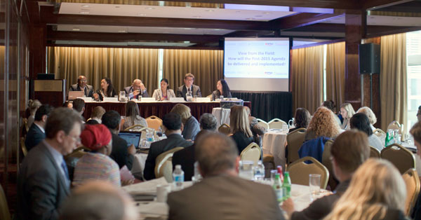 roundtable-implementation-post-2015-international-development-agenda-2