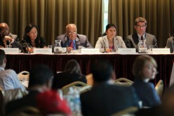 The Power and Potential of Southern Think Tanks for the Post-2015 Agenda