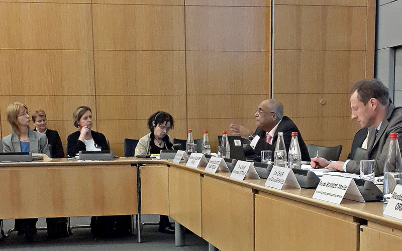 Making-Countries-Fit-for-the-Post-2015-Development-Agenda-sv