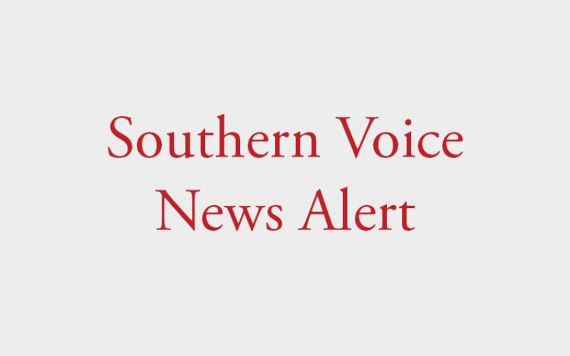 SV News Alert 19 (Part3) : January – March 2015