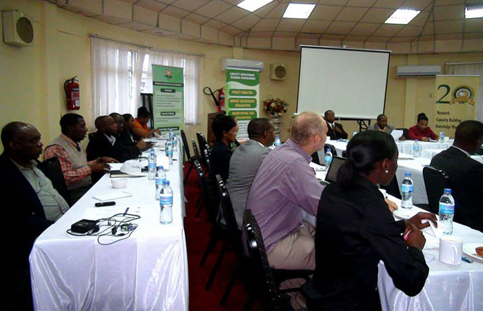 National-Consultative-Workshop-on-Post-2015-Agenda