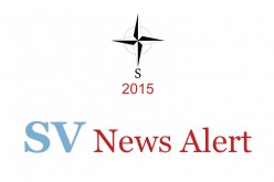 SV News Alert 20 (Part1): April – June 2015