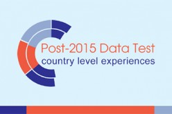 Post-2015 Data Test: Peru's Country Report Released