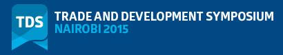 Trade-and-development-symposium