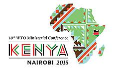 mc10-nairobi-logo-revised