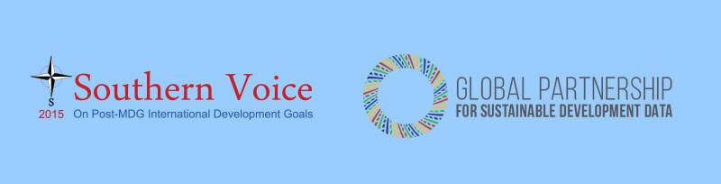 sv-global-data-partnership-banner