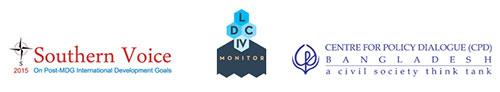 sv-ldc4monitor-cpd-logo-large1