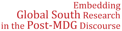 sv-slogan