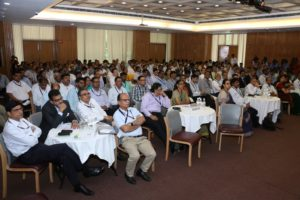 Transforming Urban India Developing Smart and Sustainable Cities