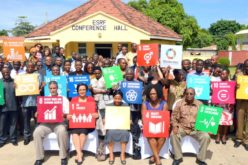 Implementation of SDGs in Tanzania: The Way Forward