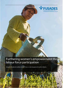 furthering-womens-empowerment-through-labour-force-participation