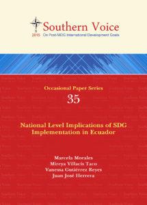 sv-op-35-cover1