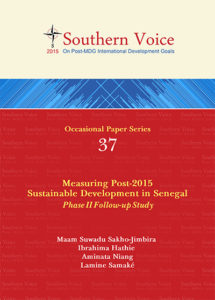 measuring-post-2015-sustainable-development-in-senegal-cover