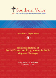 Implementation-of-Social-Protection-Programmes-in-India--Gaps-and-Challenges-মদনাী.jpু