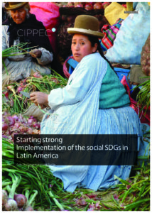 implementation_of_social_sdgs_in_latin_america_final_web_pdf