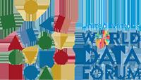 wdf-logo