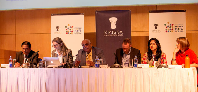 Southern Voice catalyses debate on role of think tanks in addressing data gaps