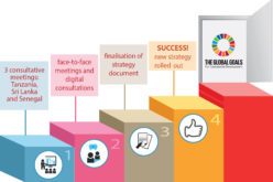 Strategic planning process concludes successfully