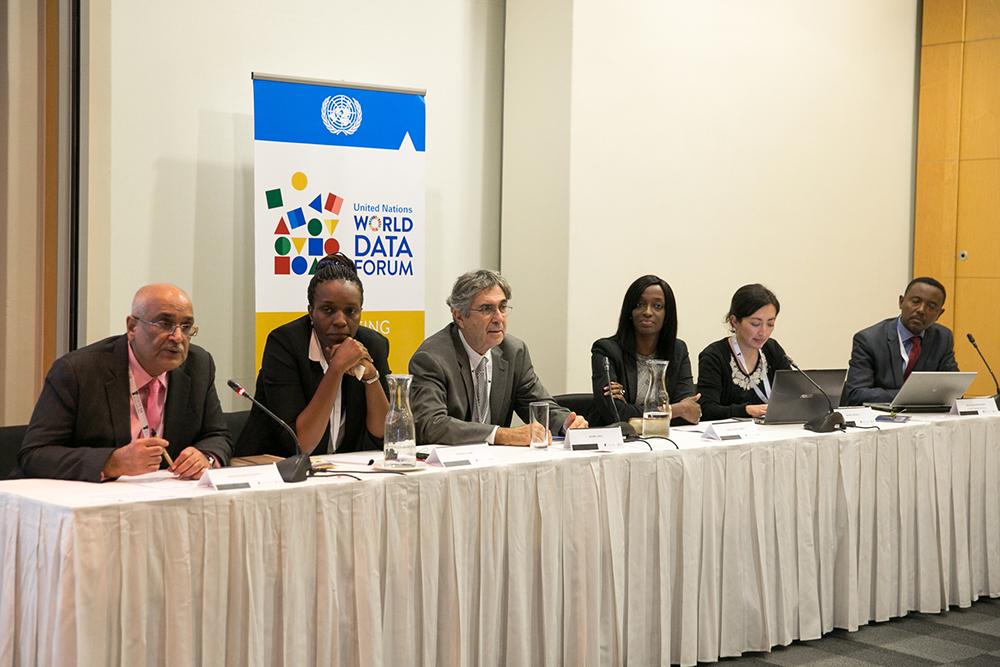 UN-world-data-forum-Debapriya-Bhattacharya