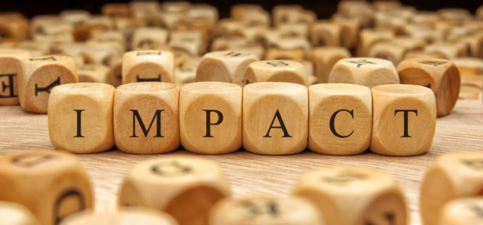 6 ways think tanks can overcome angst about impact