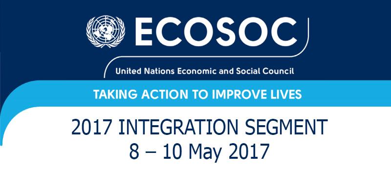 ECOSOC-banner1
