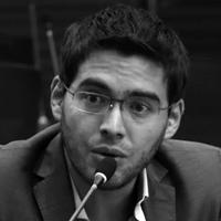 Juan José Herrera