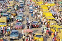 Debt and Systemic Concerns of the Developing Countries: Rising Debt in Nigeria