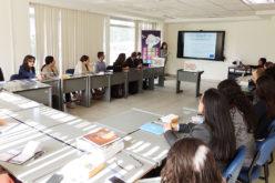 National Group for Strategic Thinking on SDGs established in Ecuador